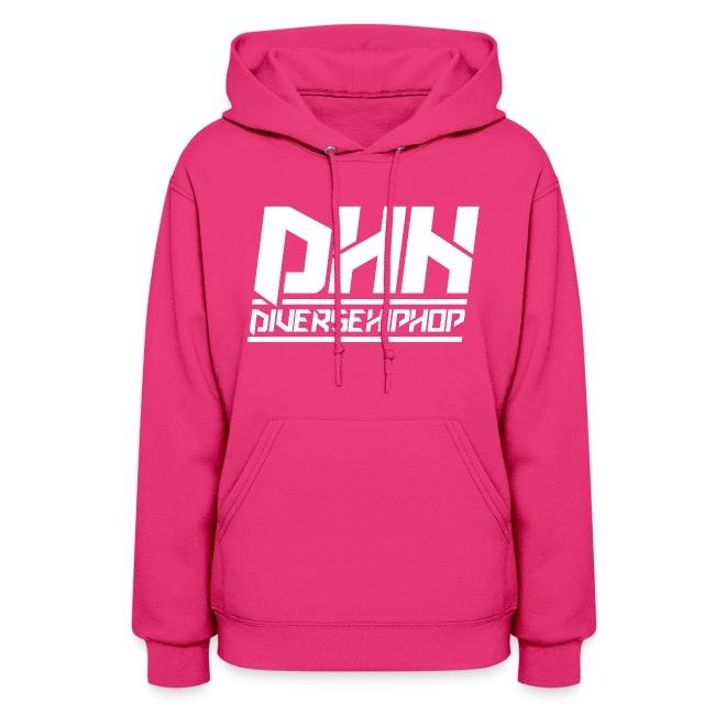DHH 3.0 (Womens)
