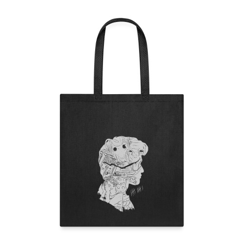Eleven Hour - Bag - Tote Bag