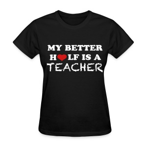 women are better teachers Therefore, there is a possibility that the idea of women being better teachers than  men stem from the general perception that female teachers.