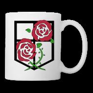 Mugs & Drinkware ~ Coffee/Tea Mug ~ The Garrison