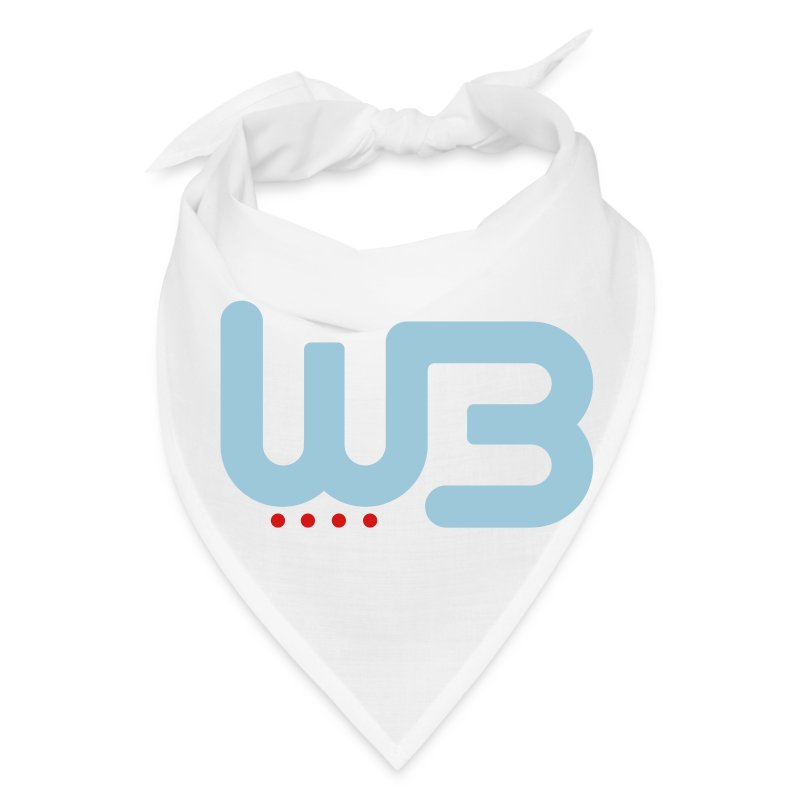 WCB Bandana - Bandana