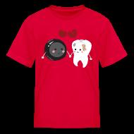 Kids' Shirts ~ Kids' T-Shirt ~ Not BFF's Kid's T-Shirt