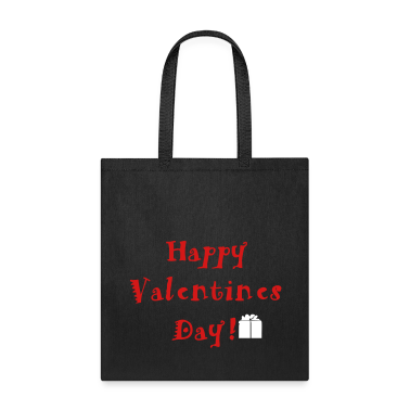 happy_valentines_gift2 Bags & backpacks