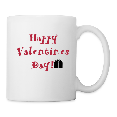 happy_valentines_gift2 Bottles & Mugs