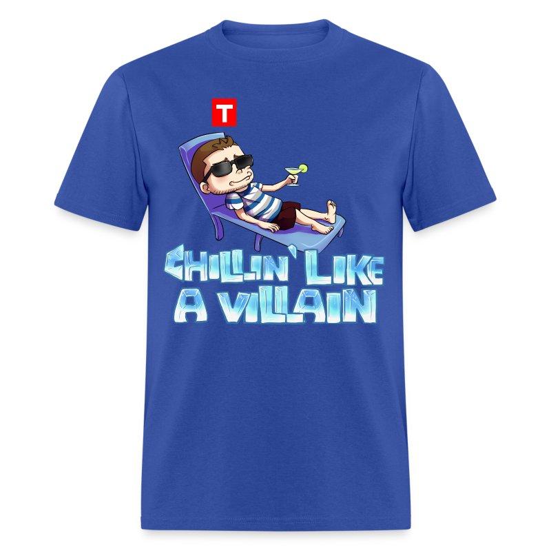 tshirt1.png - Men's T-Shirt