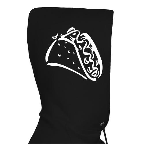 Hella Tacos Hoodie - Men's Hoodie