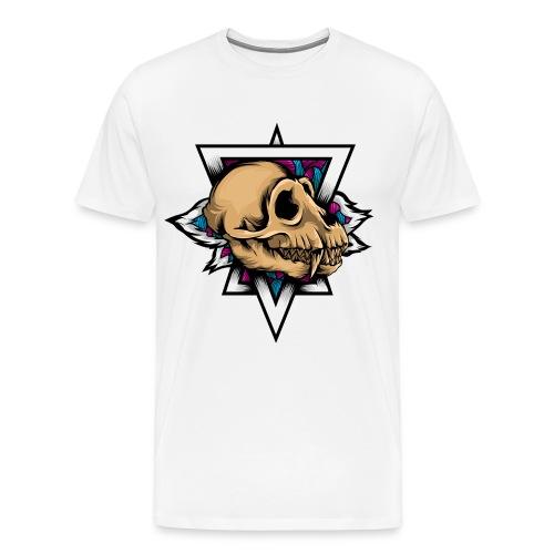 animaL - Men's Premium T-Shirt