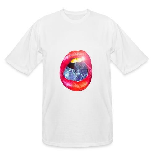 97 Gold - Men's Tall T-Shirt