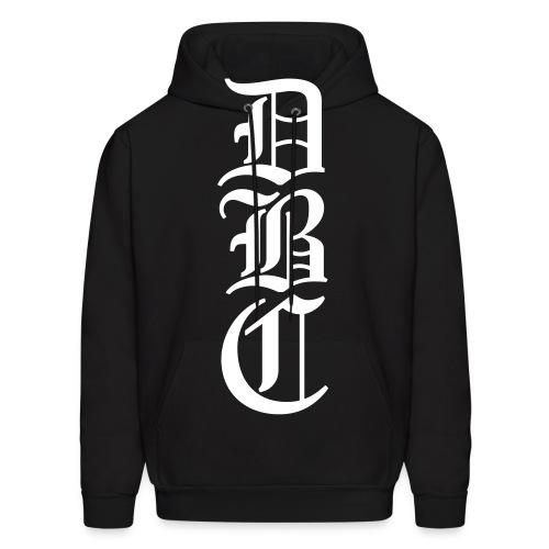 DBC Original Hoodie - Men's Hoodie
