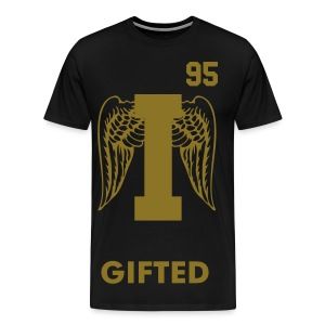The Gifted - Men's Premium T-Shirt