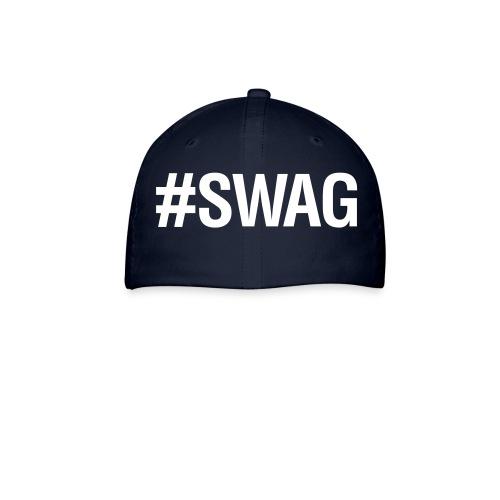 4BIDDEN Custom Limited Edition Swag Cap - Baseball Cap
