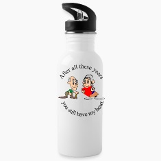 myheart Bottles & Mugs