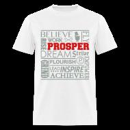 T-Shirts ~ Men's T-Shirt ~ Article 14424383