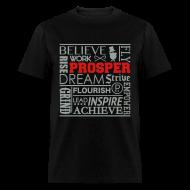 T-Shirts ~ Men's T-Shirt ~ Article 14424408