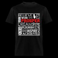 T-Shirts ~ Men's T-Shirt ~ Article 14424482