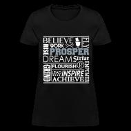 Women's T-Shirts ~ Women's T-Shirt ~ Article 14424499