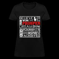 Women's T-Shirts ~ Women's T-Shirt ~ Article 14424504