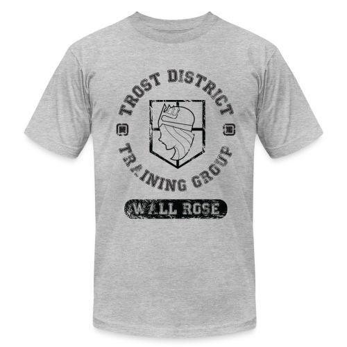 Trost Training shirt - Men's  Jersey T-Shirt