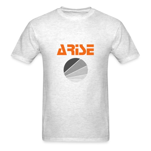 Men's Arise T-shirt - Men's T-Shirt