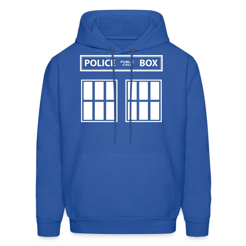 knock there doctor adult shirt bmazqy