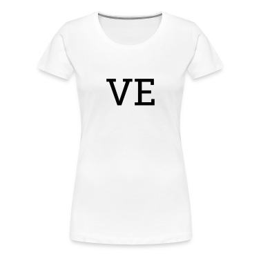 LOVE T-Shirt for Couples Women's T-Shirts