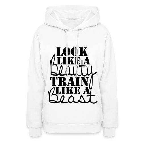 sweater with capushon women  - Women's Hoodie