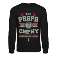 Long Sleeve Shirts ~ Crewneck Sweatshirt ~ Article 14444591