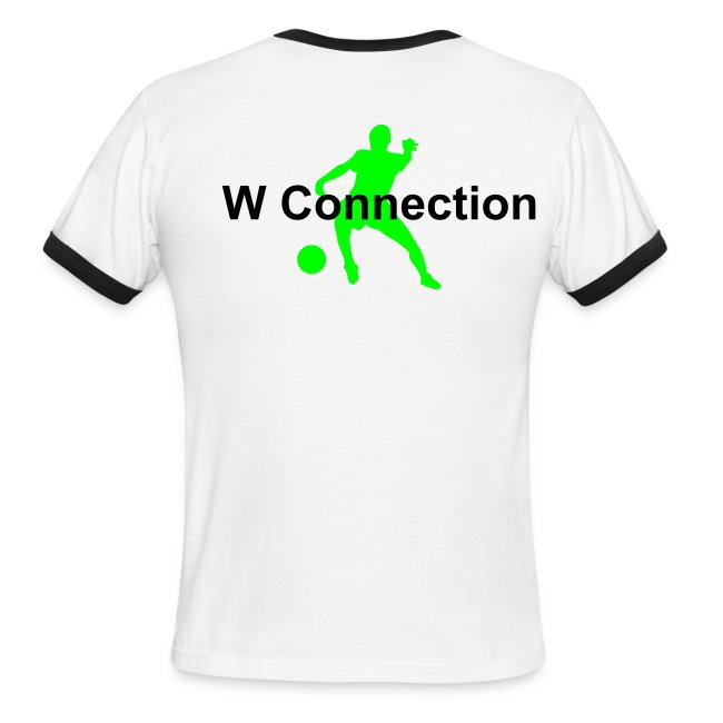W Connection