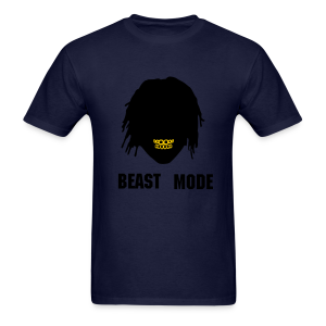 Grill Mode - Men's T-Shirt
