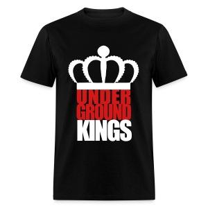 Classic UGK Kings Tee - Men's T-Shirt