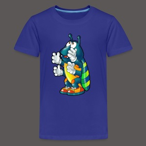 NEEDY BUG - Kids' Premium T-Shirt