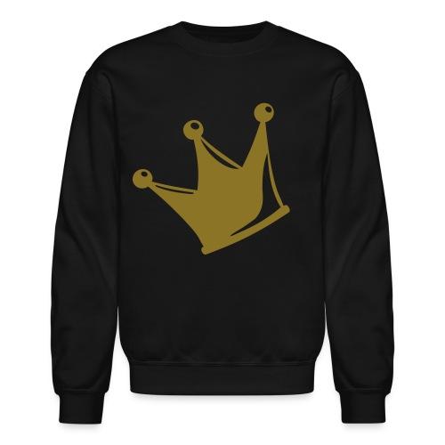 Kings of this Rap Thing - Crewneck Sweatshirt