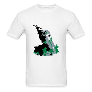 Skenderbeng - Men's T-Shirt