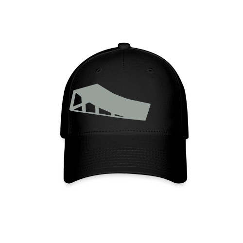 Skateboarder - Baseball Cap