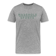 T-Shirts ~ Men's Premium T-Shirt ~ Article 14501670