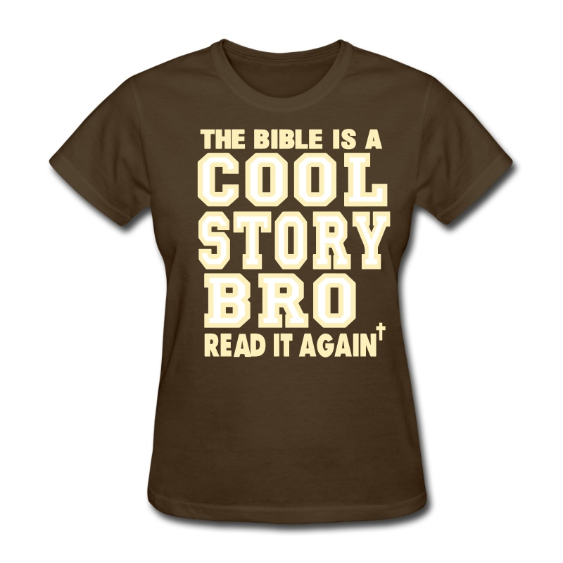 women portrayal in bible v s the The bible is, and has always been, a revolutionary book it stands like a coastal rock cliff to resist the surging, crashing waves of cultural change and there may be no clearer demonstration of the.
