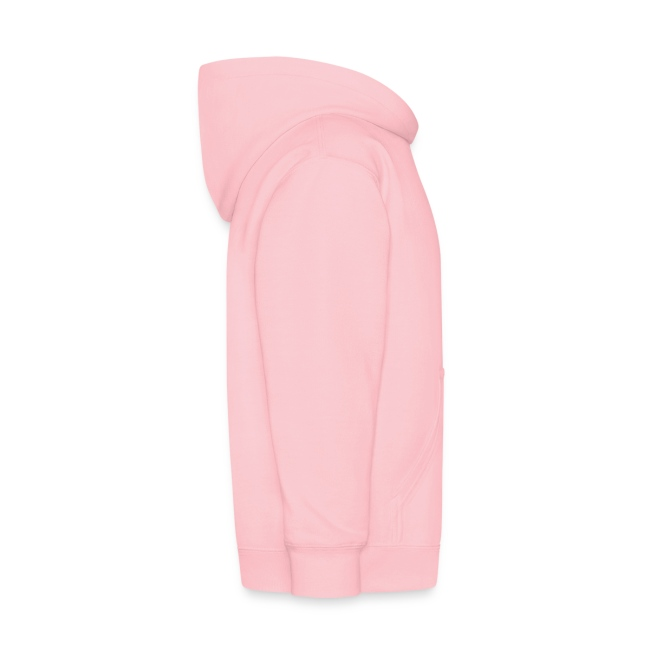 The Chase Kids Hoodie