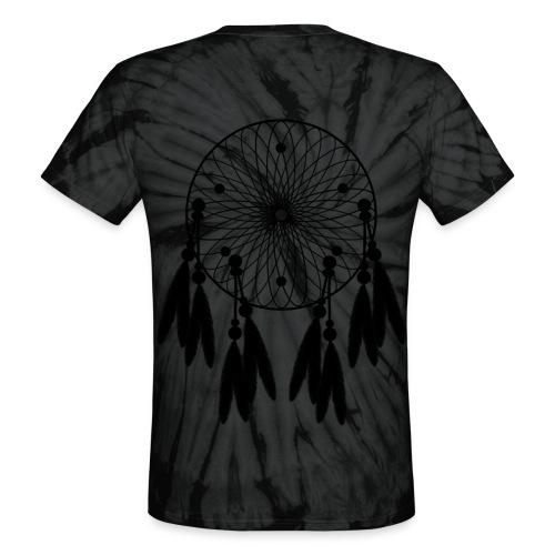 Don LuiS - Unisex Tie Dye T-Shirt