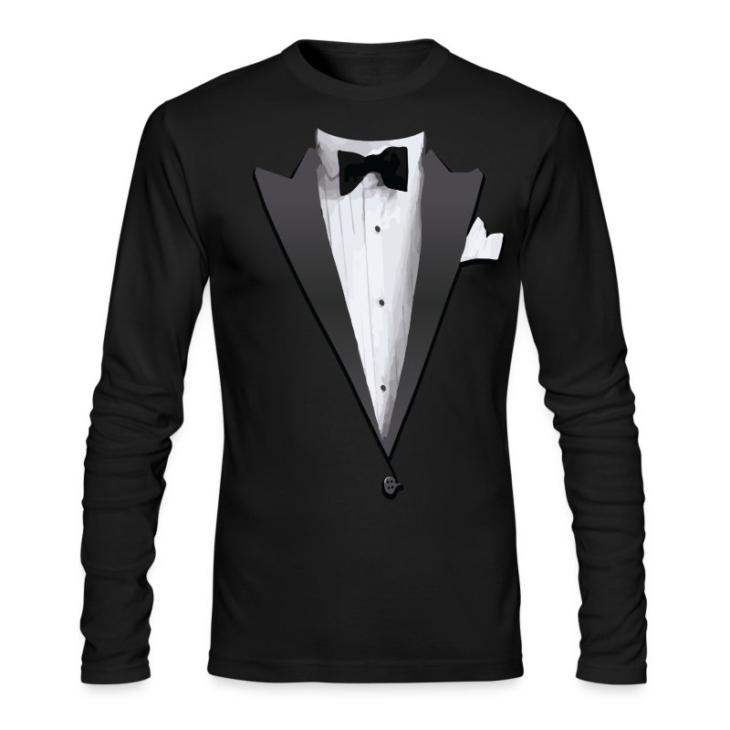Cover your body with amazing Jacket t-shirts from Zazzle. Search for your new favorite shirt from thousands of great designs!