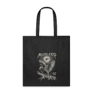 Bags & backpacks ~ Tote Bag ~ tote bag