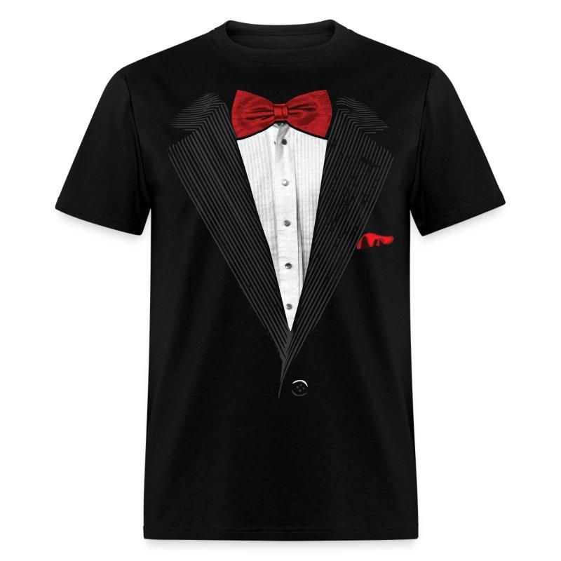Veneta bottega intrecciato rome bag collection, Black all stylish work outfit