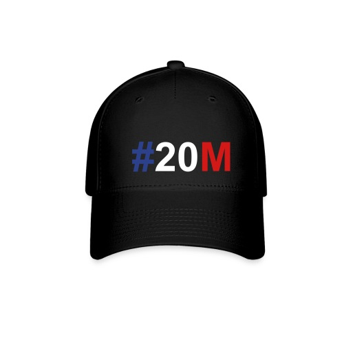Cuban #20M Man T-Shirt   - Baseball Cap