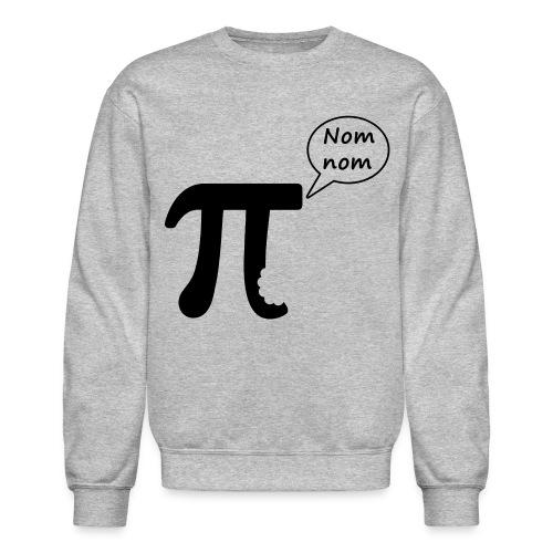 Pi Crewneck - Crewneck Sweatshirt