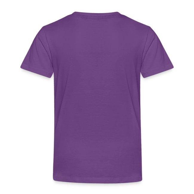 Toddlers' Premium T-Shirt