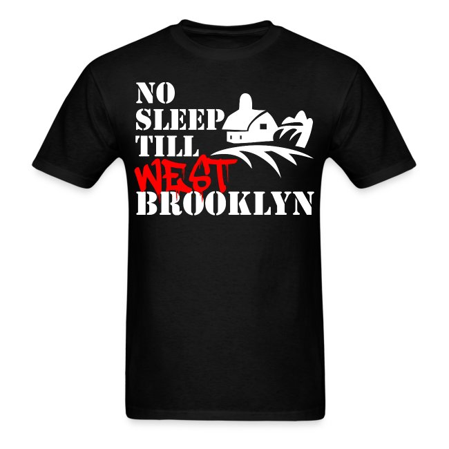 West Brooklyn