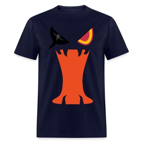 Kill la Kill - Senketsu - Men's T-Shirt