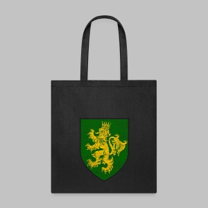 Oconnor Family Shield - Tote Bag