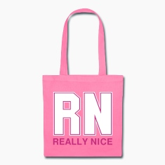 RN Really Nice Bags & backpacks