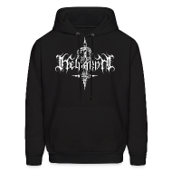Hoodies ~ Men's Hoodie ~ Article 14550840
