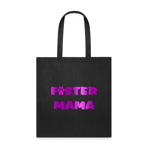 FOSTER MAMA - Tote Bag